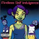 Jimmy Urine - Frankenstein Girls Will Seem Strangely Sexy