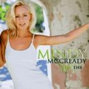 Mindy McCready Album - If I Don't Stay The Night
