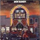 Moe Bandy Album - Soft Lights And Hard Country Music
