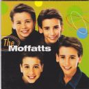 The Moffatts Album - The Moffatts