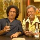Drinking Buddies - 300 x 225