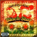 Yasiin Bey - Black Star