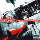Murderdolls Album - Beyond The Valley Of The Murderdolls