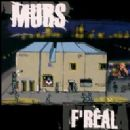 Murs Album - F Real
