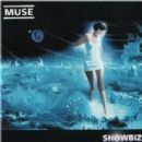 Muse Album - Showbiz