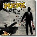 MXPX - Panic