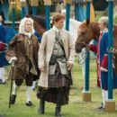 Outlander » Season 2 » Untimely Resurrection (2016)