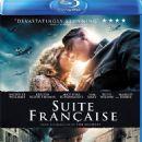 Suite Française (2014) - 454 x 587
