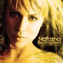 Natasha Bedingfield Album - Pocketful of Sunshine