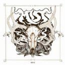 Mist Album - Demo