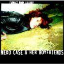 Neko Case - Furnace Room Lullaby