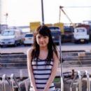 Sayumi Michishige - 269 x 400