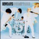 Newsboys - Love, Liberty, Disco