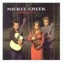 Nickel Creek Album - Lighthouse Tale