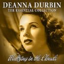 Waltzing In The Clouds - 50 Essential Recordings - Deanna Durbin - Deanna Durbin