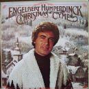 Engelbert Humperdinck - Christmas Tyme