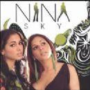 Nina Sky - Nina Sky