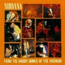 Nirvana - From the Muddy Banks of Wishkah