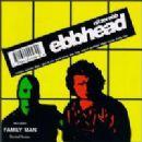 Nitzer Ebb Album - Ebbhead
