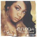 Nivea - Complicated