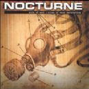 Nocturne Album - Axis Of Evil: Mixes Of Mass Destruction