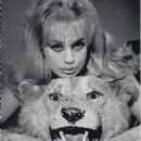 Barbara Valentin - 454 x 705