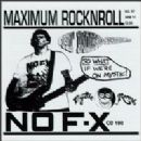Maximum Rock 'n' Roll
