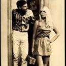 Lotte Tarp and Ulf Pilgaard - 419 x 580