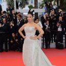 Aishwarya Rai – 'Sink or Swim' Premiere at 2018 Cannes Film Festival