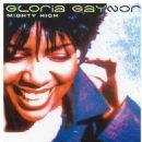 Gloria Gaynor - 454 x 465