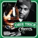 Obie Trice - Cheers