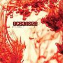Oceansize Album - Effloresce