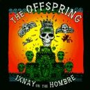 The Offspring Album - Ixnay On The Hombre