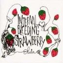 Olivia Lufkin - Internal Bleeding Strawberry