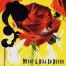 Olivia Lufkin - Merry & Hell Go Round