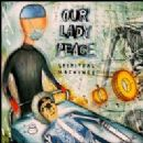 Our Lady Peace - Spiritual Machines