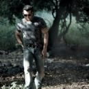 Salman Khan Shoots For Daboo Ratnani Calendar