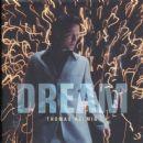 Thomas Helmig - Dream