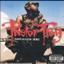 Pastor Troy Album - Universal Soldier