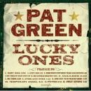 Pat Green - Lucky Ones