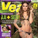 Vaneza Pelaez - 454 x 602