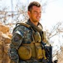 "Josh Duhamel returns as US Army Major Lennox in ""Transformers: Revenge of the Fallen."" Photo Credit: Jaimie Trueblood. Copyright © 2009 Dreamworks LLC & Paramount Pictures. All Rights Reserved."