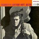 Hoyt Axton - Thunder 'n Lightnin'
