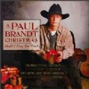 A Paul Brandt Christmas:Shall I Play For You