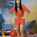 Maite Perroni - Felipe Cuevas Photoshoot 2013 - 454 x 605