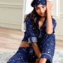 Lais Ribeiro Victorias Secret Photoshoot September 2014