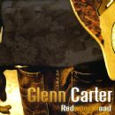 Glenn Carter - Redwood Road