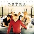 Petra Album - God Fixation