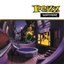 Pezz Album - Watoosh!
