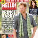 Prince Harry Windsor - 454 x 587